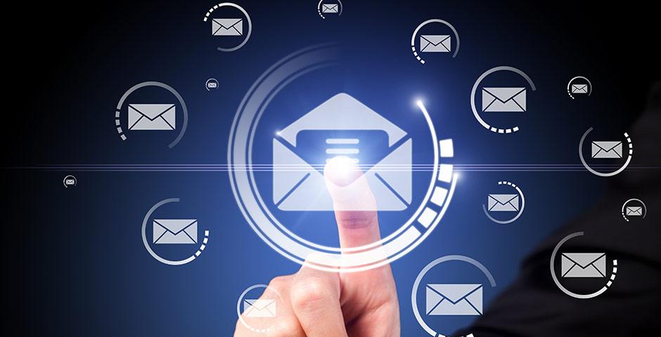 Jak przygotować newsletter w Alib CyMeS