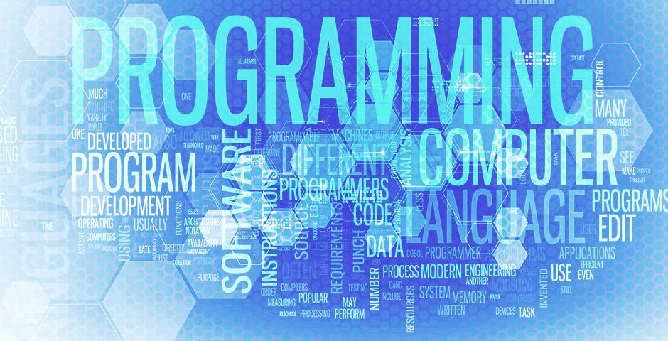 Jak programowanie przydaje się w DTP?